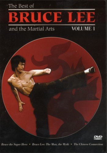 the-best-of-bruce-lee-and-the-martial-arts-volume-1