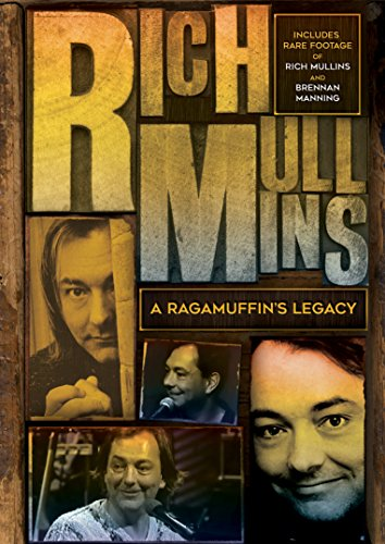 rich-mullins-a-ragamuffins-legacy-rich-mullins-dvd-mod-this-item-is-made-on-demand-could-take-2-3-weeks-for-delivery