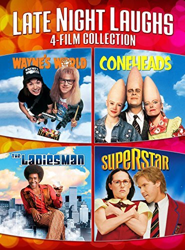 late-night-laughs-4-film-collection-dvd