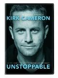 Unstoppable Kirk Cameron