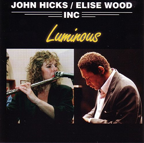 hicks-wood-inc-luminous