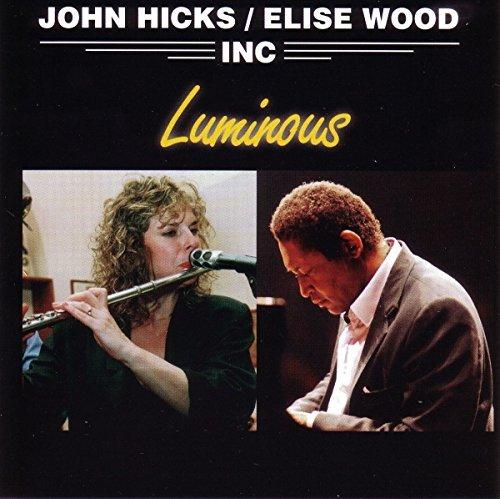 hicks-wood-inc-luminous