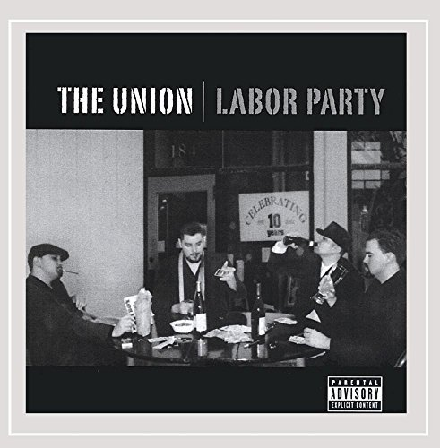 Union Labor Party