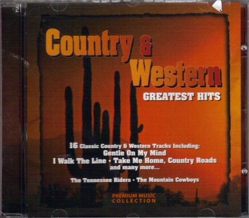 country-western-greatest-country-western-greatest
