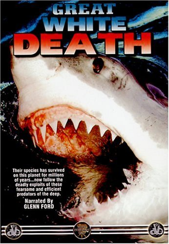 Great White Death Great White Death