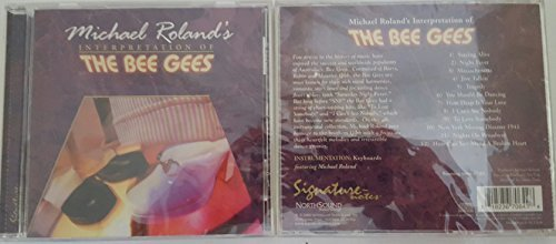 michael-roland-interpretations-of-the-bee-gees