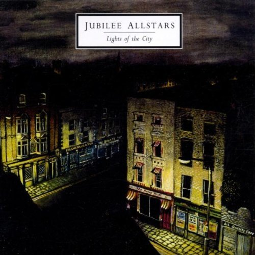 Jubilee Allstars Lights Of The City