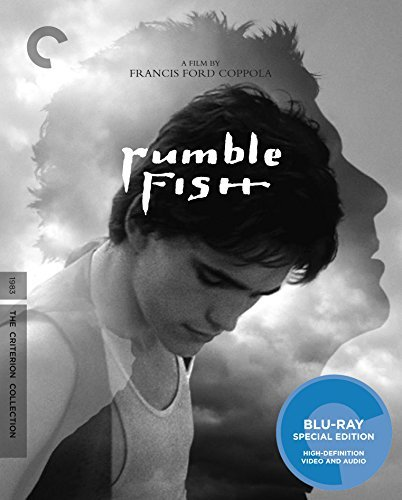 rumble-fish-dillon-rourke-blu-ray-criterion