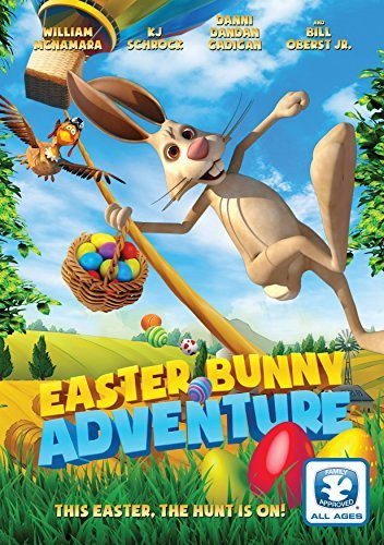 easter-bunny-adventure-easter-bunny-adventure