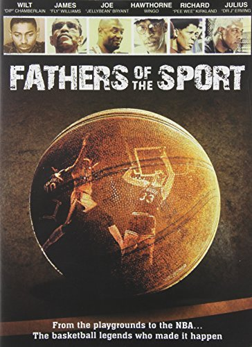 fathers-of-the-sport-fathers-of-the-sport-nr