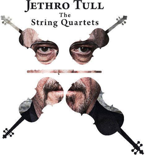 jethro-tull-jethro-tull-the-string-quartets