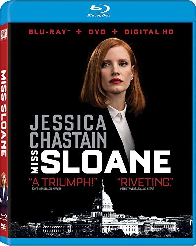 miss-sloane-chastain-lithgow-strong-blu-ray-dvd-dc-r