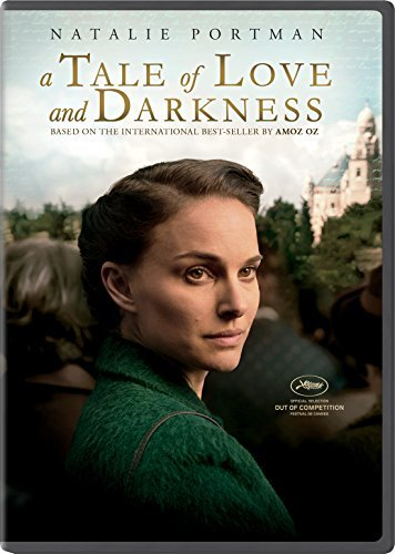 tale-of-love-darkness-portman-kahana-dvd-pg13