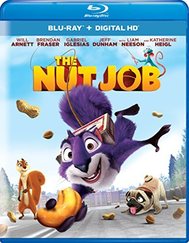 nut-job-nut-job-blu-ray-dc-pg