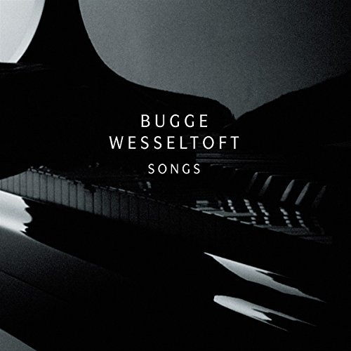 Bugge Wesseltoft Songs Import Eu