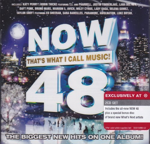 now-48-now-thats-what-i-call-music