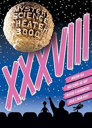 mystery-science-theater-3000-volume-38-dvd