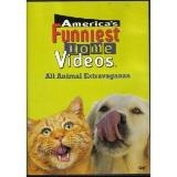 America's Funniest Home Videos All Animal Extravaganza