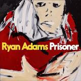 Ryan Adams Prisoner (vinyl)