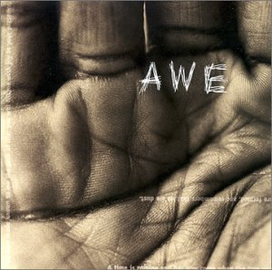 Various Artists Awe (alternative Worship Experience)