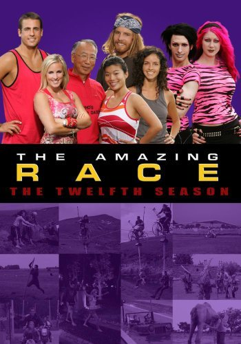 amazing-race-season-12-dvd-mod-this-item-is-made-on-demand-could-take-2-3-weeks-for-delivery