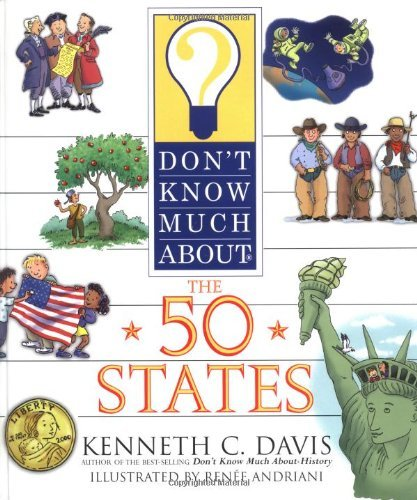 kenneth-c-davis-dont-know-much-about-the-50-states