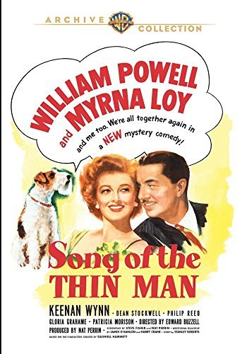 song-of-the-thin-man-powell-loy-dvd-mod-this-item-is-made-on-demand-could-take-2-3-weeks-for-delivery