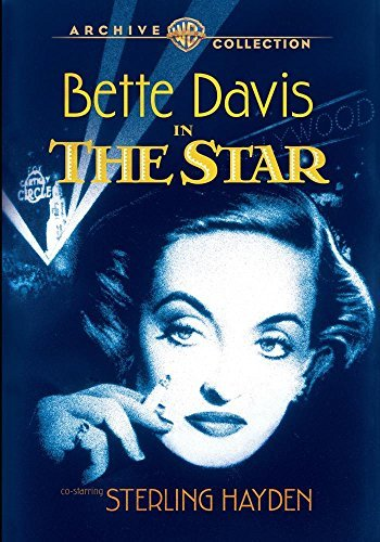 star-1952-star-1952-dvd-mod-this-item-is-made-on-demand-could-take-2-3-weeks-for-delivery