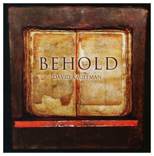 david-kauffman-behold-choral-series-vol-1