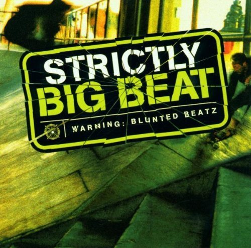 strictly-big-beat-strictly-big-beat