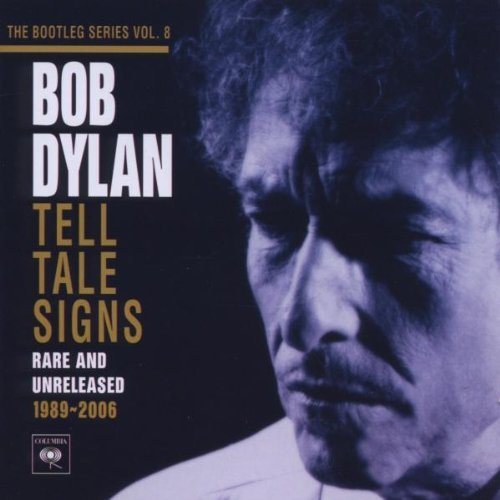 bob-dylan-vol-8-bootleg-series-tell-tal-import-eu-2-cd