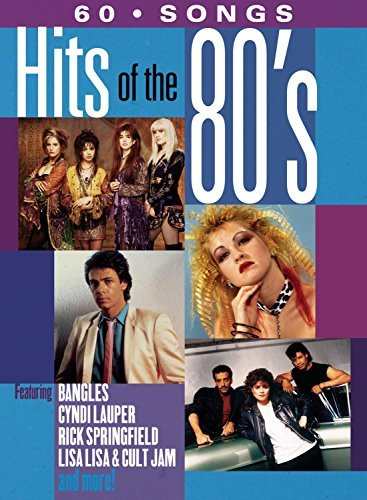 hits-of-the-80s-hits-of-the-80s-4-cd