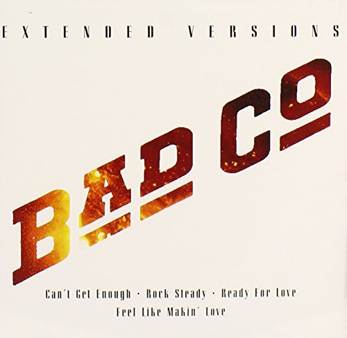 bad-company-extended-versions