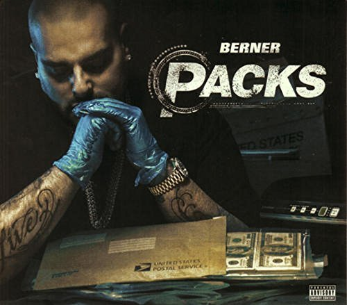 Berner Packs