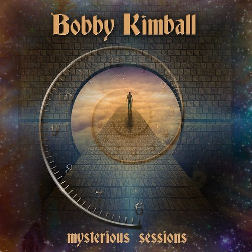 bobby-kimball-mysterious-sessions