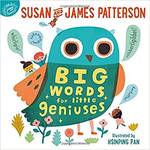 susan-patterson-big-words-for-little-geniuses