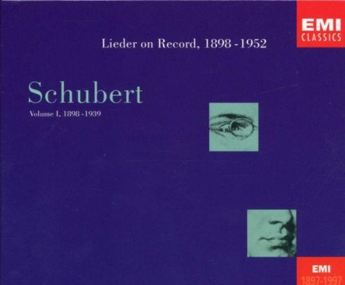f-schubert-lieder-on-record-vol-1