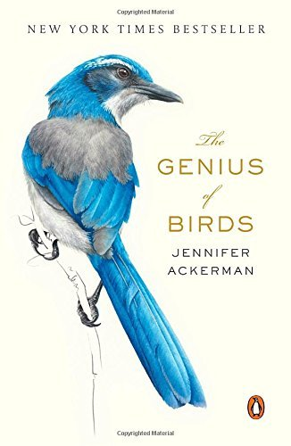 jennifer-ackerman-the-genius-of-birds
