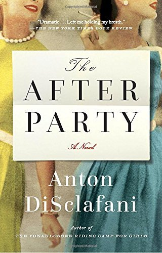 anton-disclafani-the-after-party