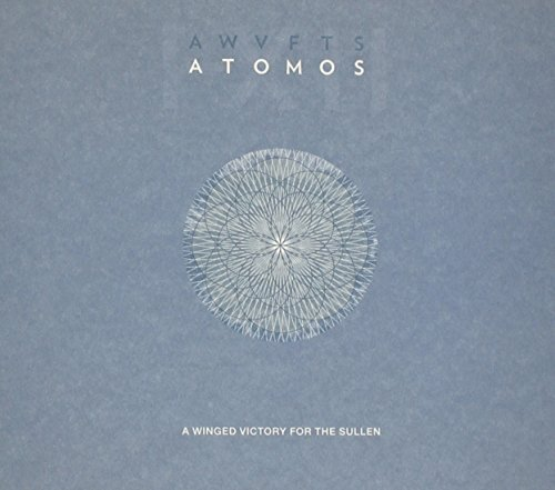 winged-victory-for-the-sullen-atomos