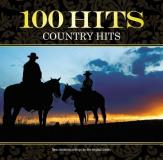 100 Hits Country Hits 100 Hits Country Hits