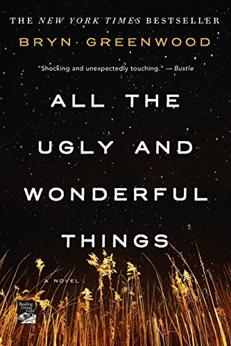 bryn-greenwood-all-the-ugly-and-wonderful-things-reprint
