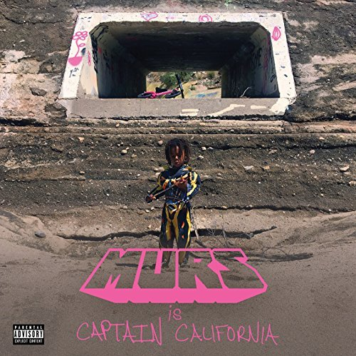 murs-captain-california