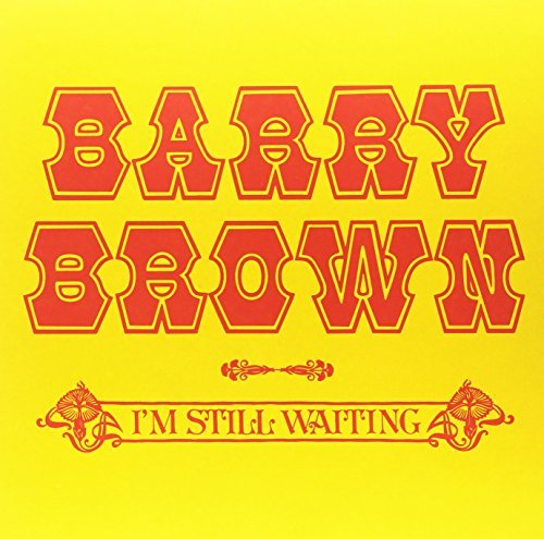 barry-brown-im-still-waiting-lp