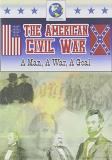 American Civil War A Man A Wa American Civil War A Man A Wa Nr