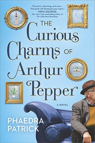phaedra-patrick-the-curious-charms-of-arthur-pepper