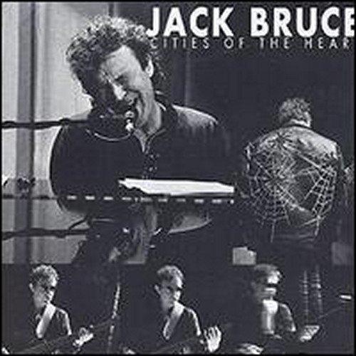 jack-bruce-cities-of-the-heart-ltd-ed-do