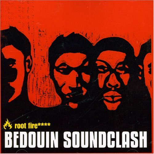 Bedouin Soundclash Root Fire Import Can