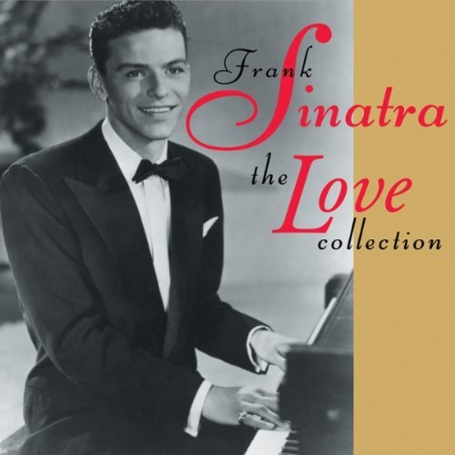 frank-sinatra-love-collection