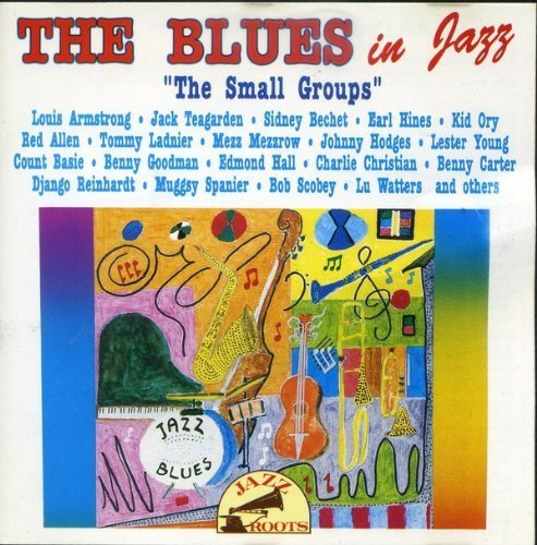 small-groups-blues-in-jazz